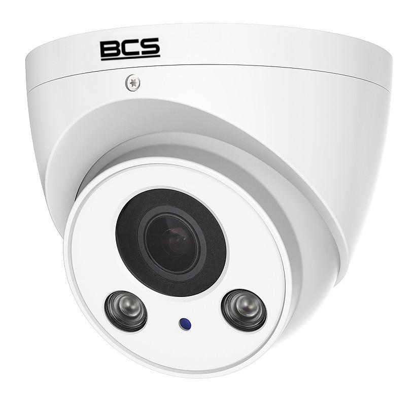 Kamera BCS-DMIP2130