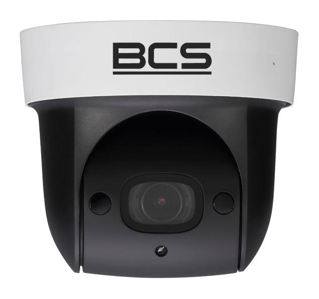 Kamera BCS-SDIP1204IR