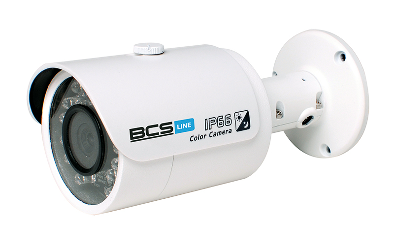 Kamera BCS-TIP3130