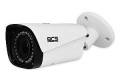Kamera BCS-TIP5300IR