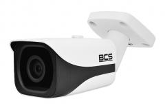 Kamera BCS-TIP4300
