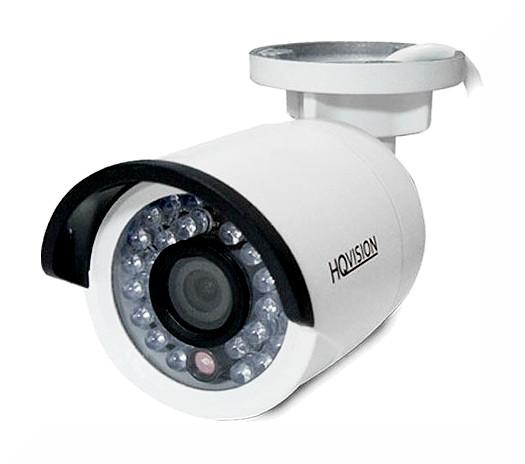 Kamera HQ-MP4040T-IR