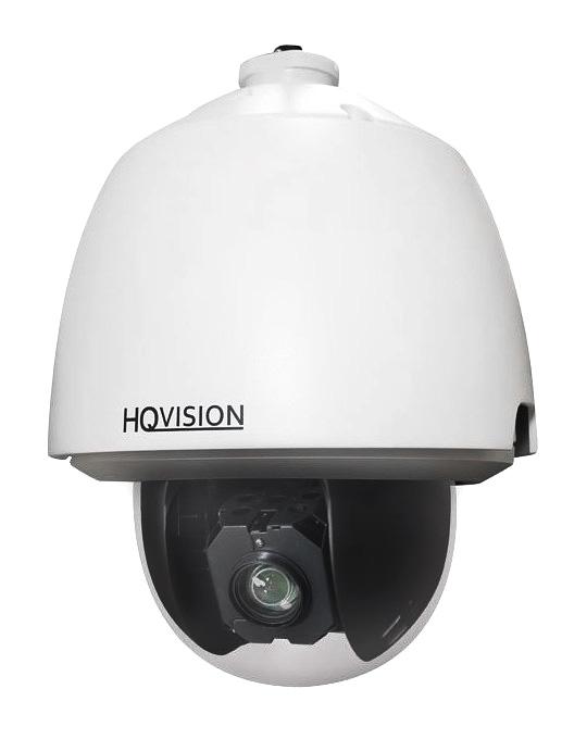 Kamera HQ-SDIP2020L