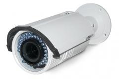 Kamera HQ-MP402812LT-IR-E