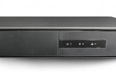 Rejestrator HQ-NVR0401K