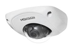 Kamera HQ-MP2028D