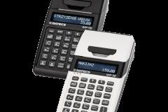 DATECS WP-50 Online