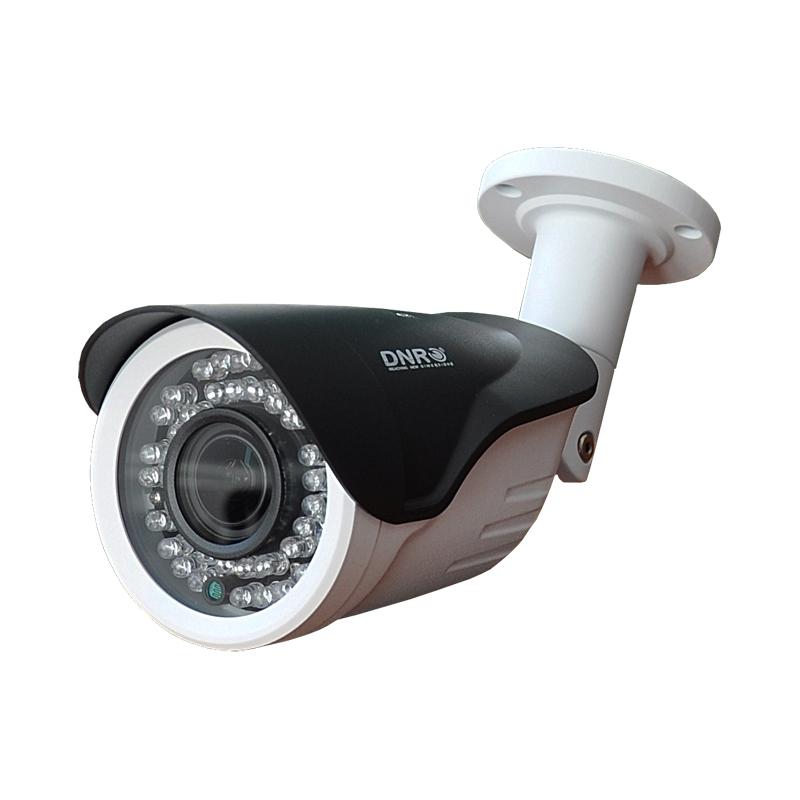 Kamera - DNR 867AHD 1080Pw