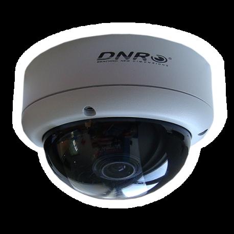 Kamera - DNR 653AHD 1080PW