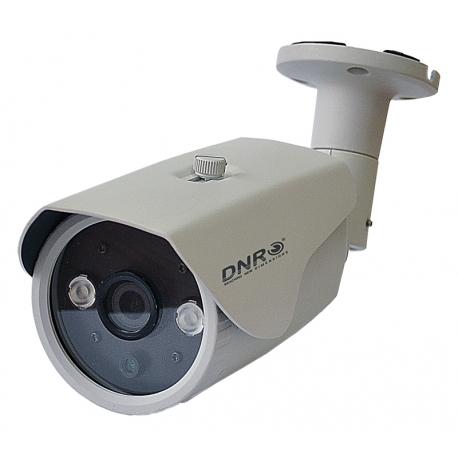 Kamera - DNR 836AHD ARL2