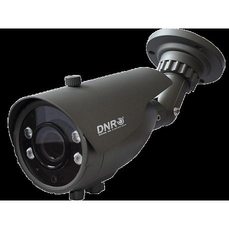 Kamera - DNR 865AHD ARL4