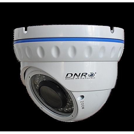Kamera - DNR IP766H 4MP