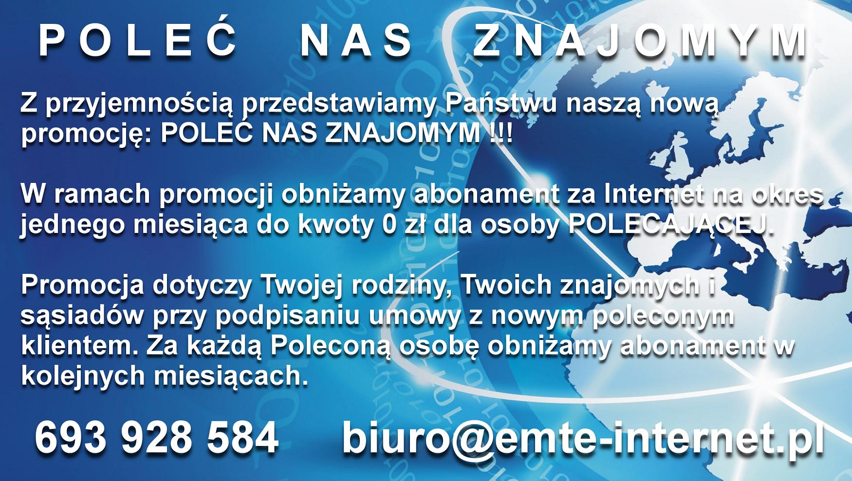 promocja-www-70