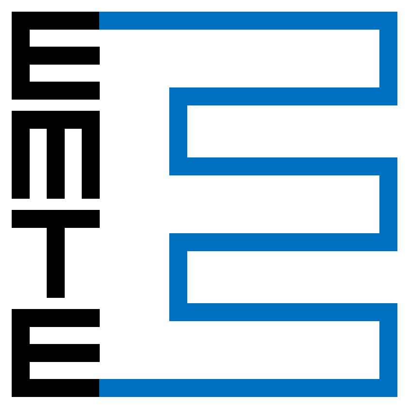 EMTE - Internet, Monitoring, Kasy Fiskalne - Krotoszyn, Kotlin, Sulmierzyce, Rozdrażew, Gostyń